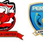 DP BBM Madura Utd vs Persela Gojek Traveloka Liga 1 Musim 2017 Meme GIF Bergerak Terbaru