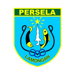 DP BBM Madura Utd vs Persela Wallpaper PC Laptop