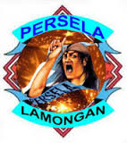 DP BBM Madura Utd vs Persela Wallpaper Warna