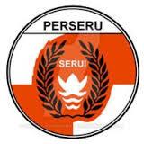 DP BBM PERSERU Serui vs Bhayangkara FC Animasi Terbaru