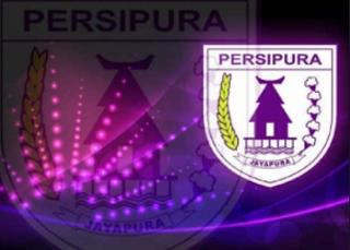 DP BBM PERSIPURA Jayapura vs Bali United FC Wallpaper