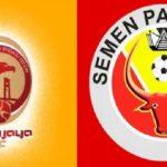 DP BBM Sriwijaya FC vs Semen Padang FC Gojek Traveloka Liga 1 Musim Ini, Meme GIF Bergerak Terbaru