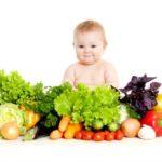 Daftar Makanan Peningkat Kecerdasan Anak