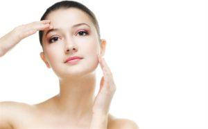 Facial Ala Rumahan Hasil Ala Klinik Kecantikan