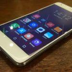 HARGA ADVAN G1 PRO TERBARU Agustus 2017, HP Murah 4G LTE Kamera Utama 13 MP