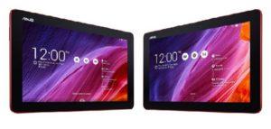 Harga Asus Memo Pad 10 ME103K Terbaru November 2019, Tablet Android OS KitKat Ram Internal 32GB