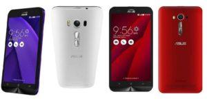 Harga Asus Zenfone 2 Laser ZE500KG 8GB Terbaru April 2019 Spek Ram 2 GB Memori 8 GB Kamera Dual Tone