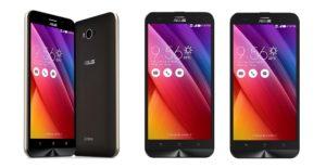 Harga Asus Zenfone Max ZC550KL 16GB Terbaru November 2018 Spek Ponsel RAM 2 GB Memory 16 GB Spesial Baterai 5000 mAh