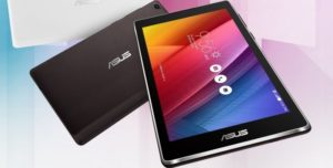 Harga Asus ZenPad 7 Z170CG Terbaru Februari 2019, Tablet OS Jelly Bean Kamera Utama 5MP