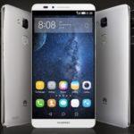 Harga Huawei Ascend Mate7 Monarch Baru Bekas Desember 2018, Tablet KitKat Kamera Utama 13MP