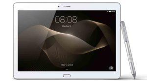 Harga Huawei MediaPad M2 Baru Bekas November 2018, Pc Tablet 8.0 inchi Suguhkan Kamera Utama 8MP