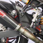 Daftar Harga Knalpot Racing Merk Terkenal Terbaru Februari 2020