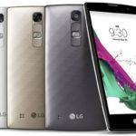Harga LG G Pad 7.0 V400 Baru Bekas Januari 2020, Pc Tablet 7.0 inchi Android OS KitKat