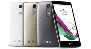 Harga LG G Pad 7.0 V400 Baru Bekas April 2019, Pc Tablet 7.0 inchi Android OS KitKat