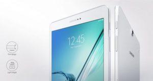 Harga Samsung Galaxy Tab S2 9.7 T815 Terbaru Januari 2019, Tablet Terbaik Jaringan 3G LTE