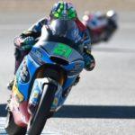 Hasil Latihan Bebas 2 Moto2 Motogp Austria 2017, Free Practice FP2 GP Spielberg, Franco MORBIDELLI Buktikan Terbaik, Thomas LUTHI Dampingi