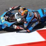 Hasil Latihan Bebas 3 Moto3 Motogp Austria 2017: Joan MIR Kuasai Free Practice FP3 GP Spielberg, Romano FENATI Tidak Membanggakan