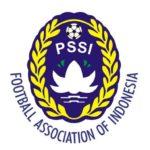 JADWAL LIGA 2 GROUP 3 PEKAN 10 (31 Jul-6 Ags 2017): Diawali Persip Pekalongan vs PSS Sleman