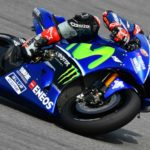 JADWAL KUALIFIKASI MOTOGP BRNO 2017 HARI INI, Hasil Klasemen motoGP Terbaru Jelang Race GP Ceko Marquez Memimpin