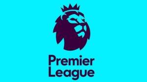 Jadwal Lengkap Liga Inggris Musim 2017/2018, Siaran Langsung EPL Pekan ke 4 Live MNC Dan RCTI