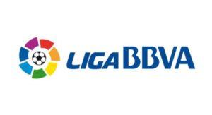 Jadwal Liga Spanyol Musim 2017/2018, Siaran Langsung La Liga Live SCTV