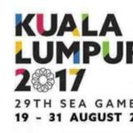 Jadwal Timnas U-22 SEA Games 2017: Garuda Muda Targetkan Medali Emas