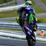 JELANG HASIL FP1 & FP2 MOTOGP AUSTRIA 2017: Klasemen Terbaru, Jadwal Latihan Bebas, Kualifikasi, Race GP SPIELBERG TRANS7