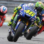 JELANG HASIL FP3 & FP4 MOTOGP SPIELBERG AUSTRIA 2017: Mampukah Valentino Rossi Menjadi Juara Race di Red Bull Ring?