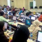 Latihan Soal UKG Sejarah SMP 2019 Online Terbaru