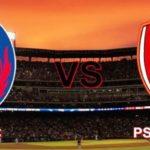 Live Score Arema FC vs PSM, Skor Sementara 3 – 3 FT Liga 1 Gojek Traveloka Pekan 22 Malam Ini Live di TvOne