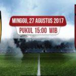 Live Score Bali United FC vs Mitra Kukar, Skor 6 – 1 FT Liga 1 Gojek Traveloka Pekan 22 Live di TvOne