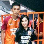 Live Score Borneo FC vs SFC, Skor 0 – 1 FT Liga 1 Gojek Traveloka Pekan 18 Live di TvOne