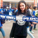 Live Score Persib vs PS TNI, Skor 3- 1 FT Liga 1 Gojek Traveloka Pekan 18 Live di TvOne