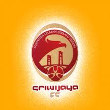 Logo DP BBM Borneo FC vs Sriwijaya FC