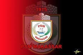 Logo DP BBM PSM Makassar vs Mitra Kukar
