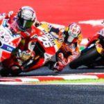 Prediksi Hasil Kualifikasi Motogp Brno 2017: Peraih Pole Position GP Ceko Motogp Moto2 Moto3 Milik Siapa 6/8/17?