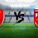 Prediksi Skor PSM vs Mitra Kukar, Jadwal Liga 1 Gojek Traveloka Pekan 18 (7 Agustus 2017) Live Di Tvone