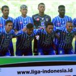 Prediksi Susunan Pemain Persiba Vs Perseru Serui , Liga 1 Gojek Traveloka Pekan 18 (6/8/2017)