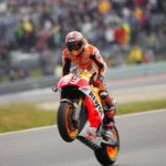 Siaran Langsung MotoGP Austria 2017 Trans7, Jadwal Live Streaming GP Spielberg dan Link Channel Nonton Online