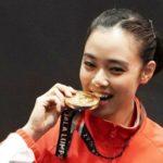 Daftar Perolehan Medali SEA Games 2017: Klasemen Indonesia Turun Merosot?