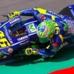 HASIL FP2 MOTOGP BRNO 2017: Latihan Bebas Kedua GP Ceko Siapa yang Dominasi?