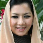 BUPATI KUKAR: Cantik, Baik, Kaya Raya, Tersangka Korupsi