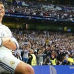 Klasemen Liga Spanyol: Barcelona di Puncak, Real Madrid Panik Tertinggal 7 Poin