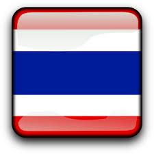 DP BBM Indonesia vs Thailand wartas0lo.com Gambar Bergerak