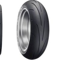 Daftar Harga Ban Motor Dunlop Terbaru