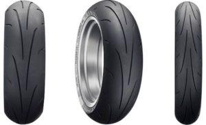 Harga Ban Motor Dunlop Terbaru November 2018, Termurah Mulai 100 Ribuan