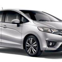 Daftar Harga Mobil Honda Murah Terbaru Spesifikasi Gambar Review Fitur Kelebihan Keunggulan