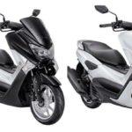 Daftar Harga Motor Yamaha Bekas Terbaru Agustus 2019, Termurah dari Vega R Mio dan Jupiter hanya 3-4 Jutaan saja