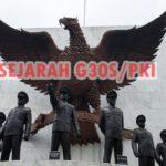 Kumpulan Foto DP BBM Memperingati Hari G 30 S PKI Terbaru dan Nama 10 Pahlawan Revolusi dibuang ke Lubang Buaya