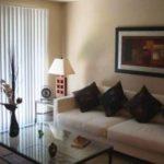 50 Gambar Dekorasi Ruang Tamu Minimalis, Interior Sederhana dan Nyaman, Cocok untuk Keluarga Kecil Bahagia